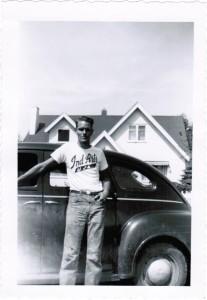 748 Cr Rd NW Gordon 1941 Lennon